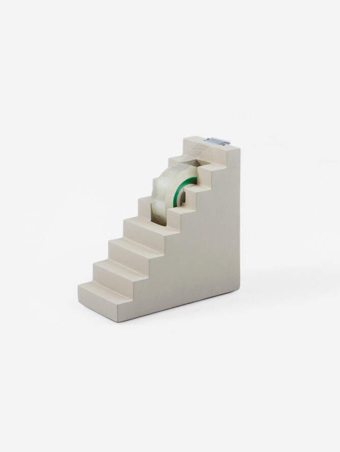 Scala Tape Dispenser – DOIY